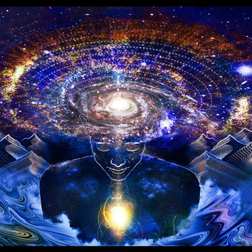 the difference between premonition and precognition
