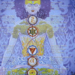 Understanding The Seven Different Chakras