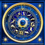 What Are The 12 Signs Of The Zodiac?