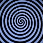 What is Psychic Hypnosis?