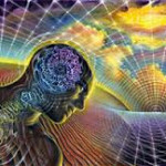 What Exactly Is Lucid Dreaming?