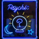 Can A Psychic Communicate With A Spirit?