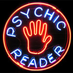 What Is an E-Mail Psychic Reading?