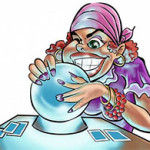 How To Avoid Online Psychic Scams