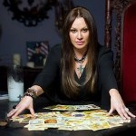 Who Is Psychic Tia Belle?