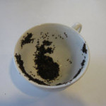 Common Meanings & Symbols Found In Tea Leaf Readings