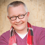 Who Is Chip Coffey?