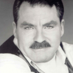 Who Is James Van Praagh?