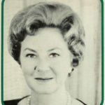 Who Was Ruth Montgomery?