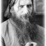 Who Was Mystic Healer Grigori Rasputin?