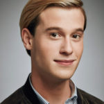 Who Is Tyler Henry, The Hollywood Medium?