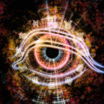 Psychic Intuition: Are You A Psychic?  Ask Yourself These Questions.