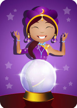 Tips For Finding The Best Phone Psychic Reader