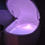 Sensory Deprivation Tanks: An Amazing Spiritual Experience