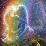 What Is The Difference Between A Soul Mate and a Twin Flame?
