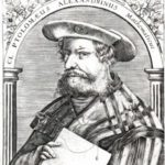 Historical Figures Who Followed Astrology