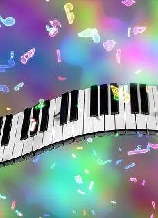 Spiritual Enhancement Through Music