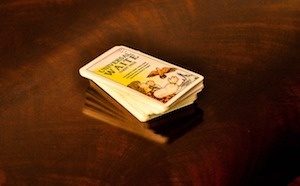 What Tarot Deck Is Right For You?