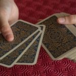 How To Start Your Own Tarot Reading Business